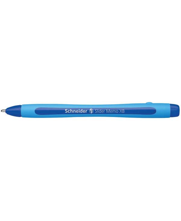Ballpoint Pens, Schneider®...