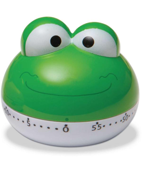 Mind Sparks® Frog Classroom...