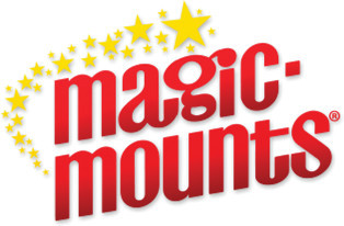 Magic Mounts®