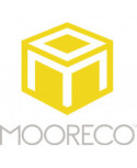 MooreCo, Inc.