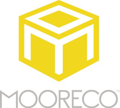 MooreCo™