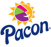 Pacon®