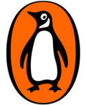 Penguin Group USA