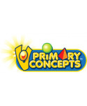 Primary Concepts™