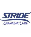Stride®