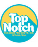 Top Notch Teacher Products
