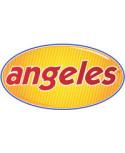 Angeles®