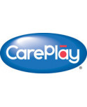 CarePlay®