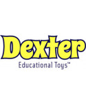 Dexter Educational Toys™