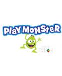 PlayMonster®
