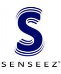 Senseez®