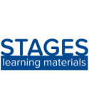 Stages Learning Materials