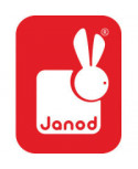 Janod®