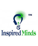 Inspired Minds™