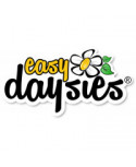 Easy Daysies®