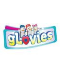 gLovies®
