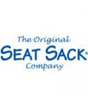 Seat Sack®