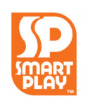 Smart Play®