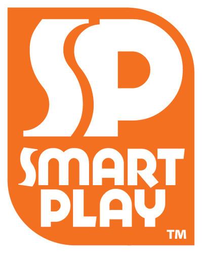 Smart Play®