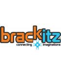 Brackitz®