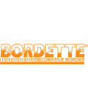 Bordette® Decorative Border