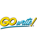 GoWrite!® Dry Erase