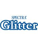 Spectra® Glitter