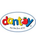 Dantoy®