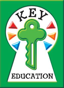 Key Education