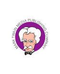 Mark Twain Media