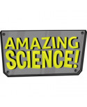 Amazing Science!