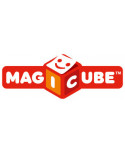 Magicube™