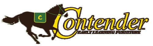 Contender™