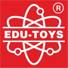 Edu-Toys®