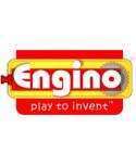 Engino®