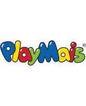 PlayMais®