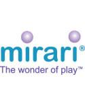 Mirari®