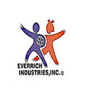 Everrich Industries