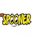 Spooner®