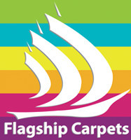 Flagship Carpets