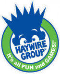 Haywire Group, Inc., The