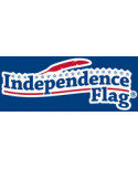 Independence Flag®