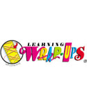 Learning Wrap-Ups®