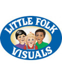 Little Folk Visuals