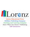 Lorenz Educational Press